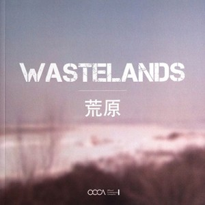 Wastelands Catalogue 1-1